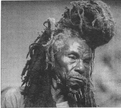 history of dreadlocks The oldest known lock was found by archeologists in ruins near nineveh the lock was estimated to be 4,000 years old learn more about the history of locks.