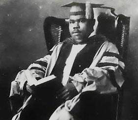 Essay On Healthy Living The Life Of Marcus Garvey Essay The Movement Of The Slums Of Jamaica On  September Informative Synthesis Essay also Synthesis Essays The Life Of Marcus Garvey Essay  College Paper Sample  Bluemoonadvcom How To Learn English Essay