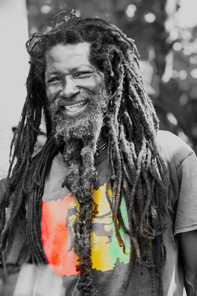 DreadLocks * Rastafari * ToZion.org